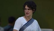 Congress backs Priyanka Gandhi's claim of no link with Vadra properties