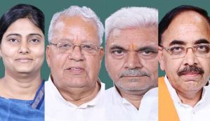 Modi Cabinet: 5 districts of UP become nucleus of power at Centre