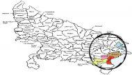 देश की सत्ता की धुरी बने पूर्वांचल के पांच पड़ोसी जिले