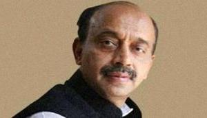BJP doors open for Kapil Mishra, says Vijay Goel
