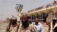 यमन: अदन एयरपोर्ट के पास दो बम धमाके, 6 की मौत