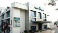 किडनी रैकेट: अपोलो अस्पताल के डॉक्टरों से दिल्ली पुलिस करेगी पूछताछ!