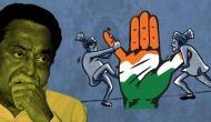 Congress won't get majority in Delhi, alliance must: Kamal Nath