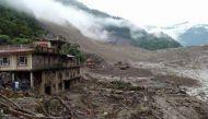 नेपाल में भूस्खलन से 12 लोगों की मौत
