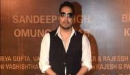 Mika Singh questions how Indian singers get online views