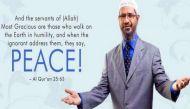 ढाका हमला: मुस्लिम धर्मगुरु जाकिर नाइक जांच की जद में!