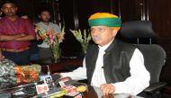 अर्जुन मेघवाल: मानसून सत्र में पास होगा जीएसटी बिल