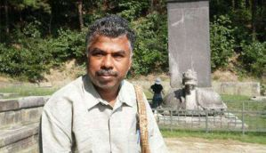 'Resurrect Perumal Murugan': Madras HC gives Tamil author hounded by state the right to write