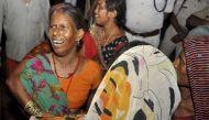 बिहार: गया में आकाशीय बिजली गिरने से 7 लोगों की मौत