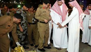Saudi Arabia attacks: Are we likely to see Islamic unity against ISIS now?