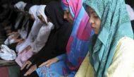 मिसाल-बेमिसाल: लखनऊ की ईदगाह में महिलाएं पहली बार पढ़ेंगी नमाज