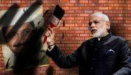 आप: स्वच्छ छवि हमारी पूंजी है, नरेंद्र मोदी इसे खराब करना चाहते हैं
