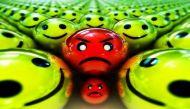गुस्सैल व्यक्ति क्यों नहीं समझ पाता दूसरों की मंशा?