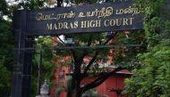 मद्रास हाई कोर्ट: केवल अदालत तय कर सकती है अभिव्यक्ति की आजादी