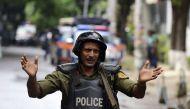 ढाका हमले को समझने के लिए भारत ने भेजी एनएसजी की 3 सदस्यीय टीम