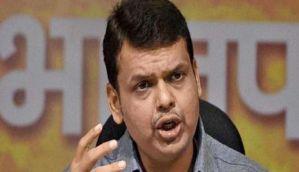 Maha MLAs want accused in Ahmednagar rape-murder to be 'killed like rabid dogs'