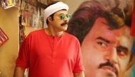 Kasaba: Mammootty is back as the mass entertainer opens to packed houses at Kerala Box Office