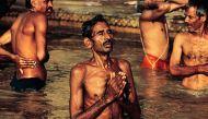 Namami Gange launch: 7 ways Modi govt plans to save Ganga