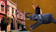 'AMU not a minority institution': what's behind Modi govt affidavit in SC?