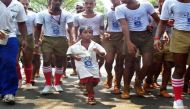 ओडिशा: हॉस्टल से मैराथन धावक बुधिया लापता!
