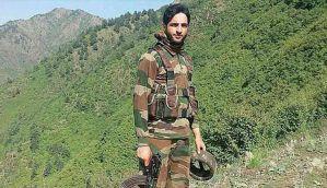 Burhan Wani, poster boy of Kashmir's new militancy, killed in encounter