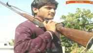 गुजरात:  हार्दिक पटेल को राजद्रोह मामले में मिली जमानत