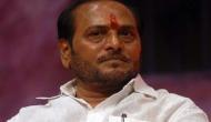 Won't allow oil refinery in coastal Konkan region, says Shiv Sena minister