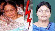अनुप्रिया की मां कृष्णा पटेल के 'अपना दल' धड़े ने बीजेपी से नाता तोड़ा