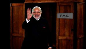 A change of tack: Is the Modi government being more open this year?