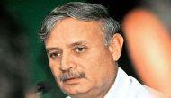 सेना पर आरोप लगाने की वजह से राव इंद्रजीत की रक्षा मंत्रालय से छुट्टी!