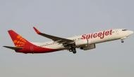 SpiceJet के 'मेगा मानसून सेल' ऑफर की तारीख बढ़ी, मात्र 999 रुपये में करें हवाई यात्रा