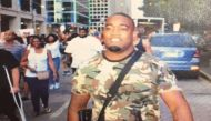 अमेरिका: डलास में अश्वेतों की मौत पर हिंसा, 5 पुलिस अफसरों की हत्या