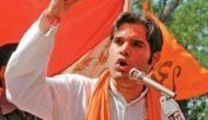राहुल गांधी के अध्यक्ष बनने के बाद कांग्रेस में शामिल होंगे वरुण गांधी!