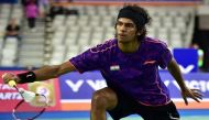 अजय जयराम अमेरिकी ओपन सेमीफाइनल में पहुंचे, भारत की आखिरी उम्मीद
