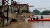केवल 75 सेकेंड में देखें मध्य प्रदेश में बारिश और बाढ़ से हुई तबाही की हकीकत