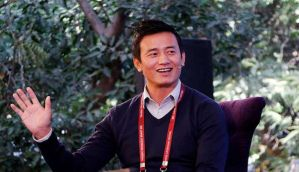 Interview: Bhaichung Bhutia tells us why ISL & Indian players have upped the game for Indian football