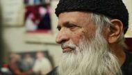 सत्तार ईदी का निधन: हम जाकिर नाइक के कुतर्कों में उलझे रहे और एक बड़ा मुसलमान चुपचाप चला गया