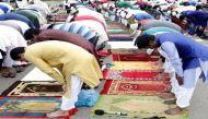 बांग्लादेश: ईद के दिन हमला करने वाला आतंकी बीबीए का छात्र निकला