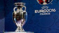 यूरो 2016: फाइनल में आज रात फ्रांस का पुर्तगाल से सामना, रोनाल्डो पर होगा उम्मीदों का दबाव