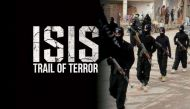 केरल से 16 लड़के लापता, आईएस के साथ जुड़ने की आशंका