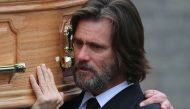 Releasing autopsy details of Jim Carrey's ex-girlfriend was a new low for paparazzi