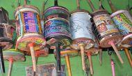 Uttar Pradesh: Delhi youth dies after kite string slits his neck