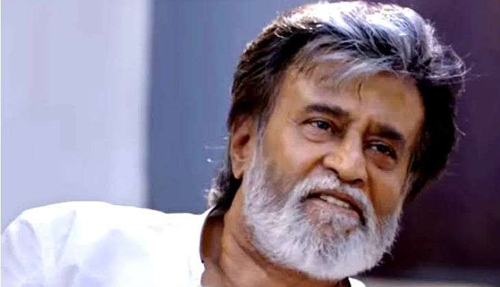 rajinikanth s kabali doesn t need promotion but it is the most