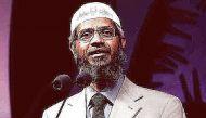 जाकिर नाइक वह नेतृत्व नहीं हैं जिसकी मुसलमानों को दरकार है, अल्लाह का शुक्र है!
