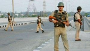 Shopian: Civilian killed in clashes with security forces