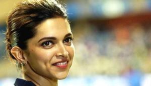 Celebrate accomplishments of the country's women: Deepika Padukone joins PM's 'Bharat Ki Laxmi' movement