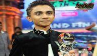 इंडियाज गॉट टैलेंटः अमृतसर के 13 वर्षीय विजेता सुलेमान से जुड़ी 7 बातें