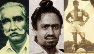 Seven Indian football legends the millennials have forgotten