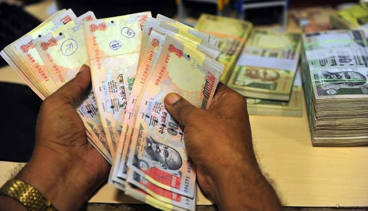 Govt to start sale of SUUTI stakes to meet disinvestment targets