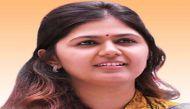 महाराष्ट्र: 206 करोड़ के चिक्की घोटाले में पंकजा मुंडे को मिली क्लीनचिट